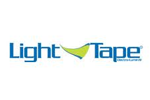 Light Tape